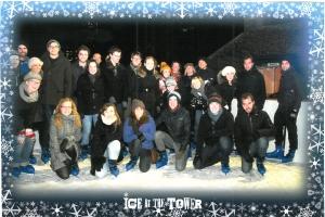 ice skating 2013-c