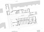 WDB-DS-01-GF-DR-A-C110-S2-P0-Ground Floor Plan