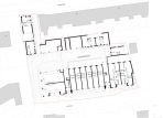 WDB-DS-01-GF-DR-A-C110-S2-P0-Ground Floor Plan