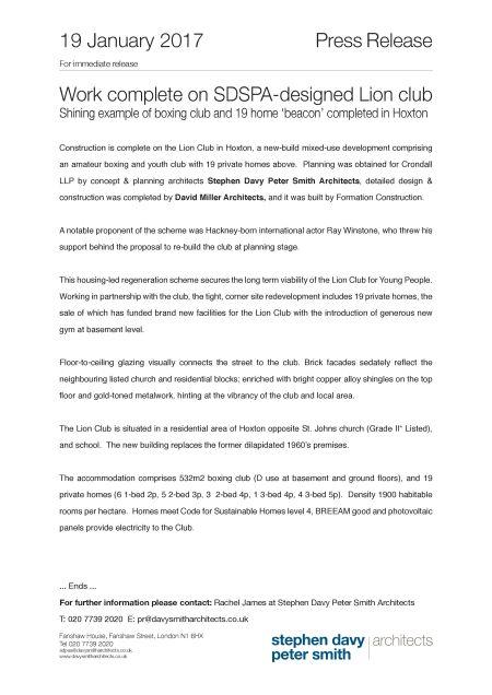 0719_lion-club-press-release
